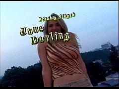 Jane Darling Interracial Anal