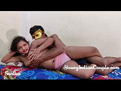 Big Boobs Indian College Girl Sarika Having Sex...