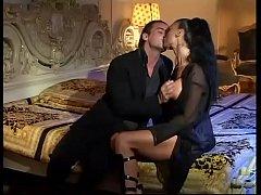 Sexy pornstars banged hard on Xtime Club Vol. 22