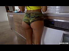 Mofos - Hot LatinaS at NEW CHANNEL: Girls Gone ...