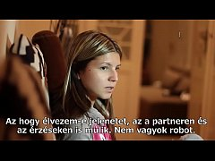 Lányok egymagukban \/ Girls alone (Interview) [E...