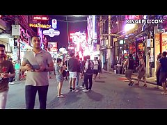 Why Every Man MUST Experience Thailand!