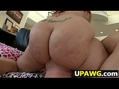 True definition of a PAWG Kelly Divine