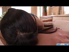 thumb satomi ichihara  enjoys tasty dick in her mout ick in her mout ick in her mouth
