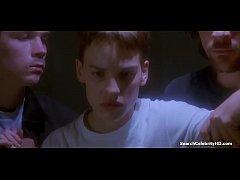Hilary Swank Boys Dont Cry 1999
