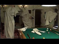 Ku Klux Klan XXX - The Parody - (Full HD - Refu...