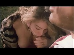 Great love (Full Movies)