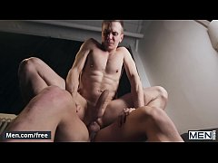 (Ethan Chase, William Seed) - Conjuring Dick - ...