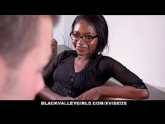 BlackValleyGirls - Say Cheese and Fuck This Bla...