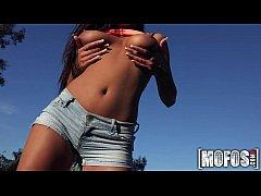 Mofos.com - Stacy Jay - Latina Sex Tapes