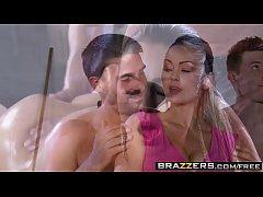 Brazzers - (Abbey Brooks, Toni Ribas) - Show Me...