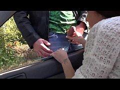 thumb magma film natu  ral german teen in public in  n in public in public