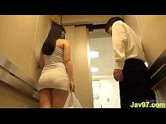 teen movie japanese jack pussy 3