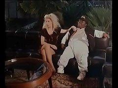 1 dwarf retro  black sex white orgy girl classic