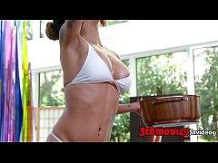 nadia-styles-massage-slut-720p-tube-xvideos
