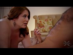 MissaX.com - An Unconventional Love (The Swap O...