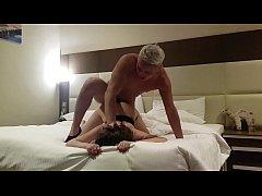 fucked a prostitute in a hotel ! hidden Cam (pa...