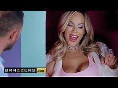 Pornstars Like it Big  - (Olivia Austin, Scott ...