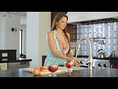 Housewife sexual duties