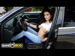 BANGBROS - Prepare Yourself For The Lana Rhoade...