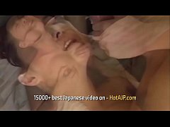 The largest collection of Japanese porn. Hot gi...