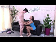 Small russian boy first time fuck pornstar with...