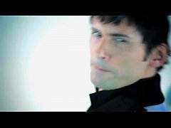 Dan Balan- Chica Bomb (Official Music Video )