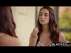 thumb blacked naughty  tali dova lives her fantasy s s her fantasy s her fantasy
