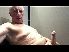 Porn Store Nude Wank 6