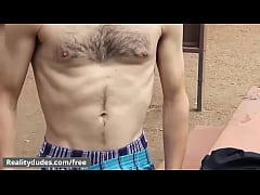 (Paul Wagner, Travis Jordan) - Travis - Trailer...