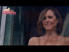 2018 Popular Molly Shannon Nude Show Her Cherry...