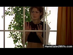 HumiliatedMilfs - Cheating wife loves it deep i...