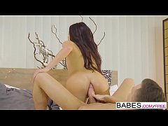 Babes - Elegant Anal - The Morning After  starr...