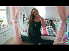 Stepsister allows stepbrother to impregnate her...