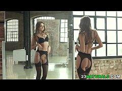 Hottest masturbation video ever - Maria Rya