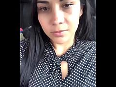 Shows xxx WebCam \/ 5555099820 \/ Alizee Sanzeth