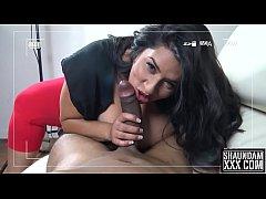 SOFIA ROSE BIG TITTIES IN THE BIG CITY FULL VIDEO