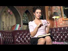 (Taylor Vixen) - My Kind Of Secretary - Twistys