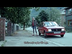 Hãy Quy\u1ebfn R\u0169 Em - Film18.pro