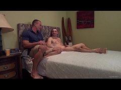 ActiveDuty - Johnny B Helps Amateur Through His...