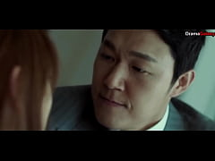 Lee Tae Im Sex Scene - For the Emperor (Korean ...