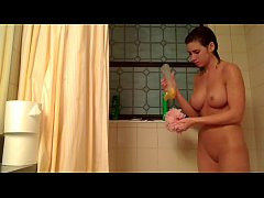 thumb russian oral ga  mes in the bath  h