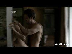 Antoniela Canto Super hot and Erotic Sex