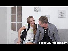Young Courtesans - Exquisite y. porn courtesan ...