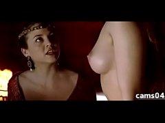 The movie star is having sex - cams.com