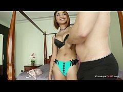 19yo Thai XXX porn