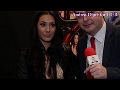 Andrea Diprè for HER - E82A2268 (audio)