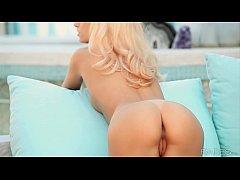 Babes.com - SUMMER HEAT - Erica Fontes