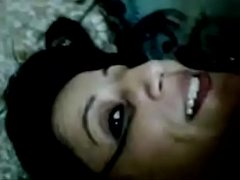 Indian randi anal clear hindi audio with lot of...