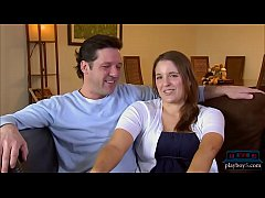 Long time married couple is now ready to explor...